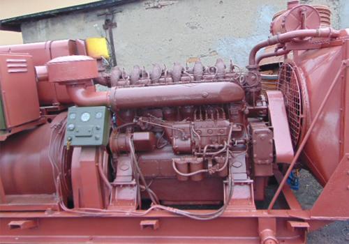 электрогенератор, электрогенераторы, промышленный генератор, генератор промышленный, электрический+бензиновый+дизельный+генератор, электрический агрегат, трехфазный, однофазный, электрогенератор в контейнере, бесщёточный генератор, электрогенераторы б\у