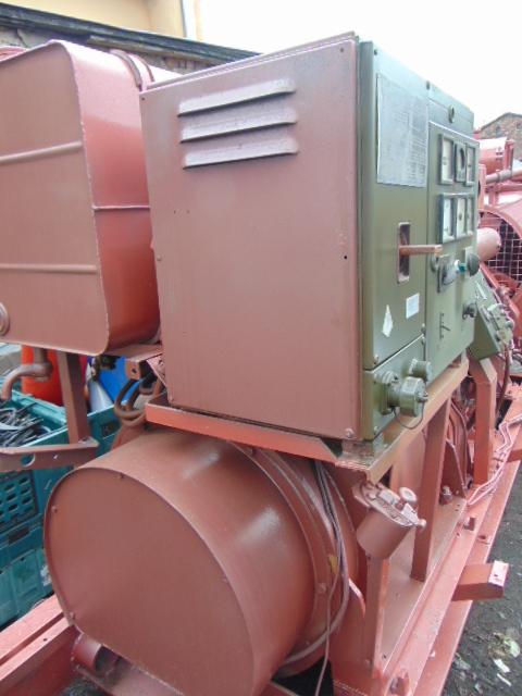 Стабилизаторы энергия ремонт