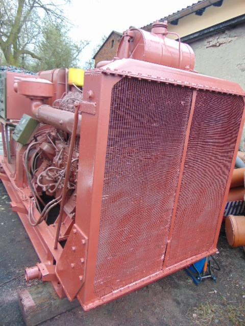 Настенный стабилизатор напряжения 220в для дома вольтрон 10 квт